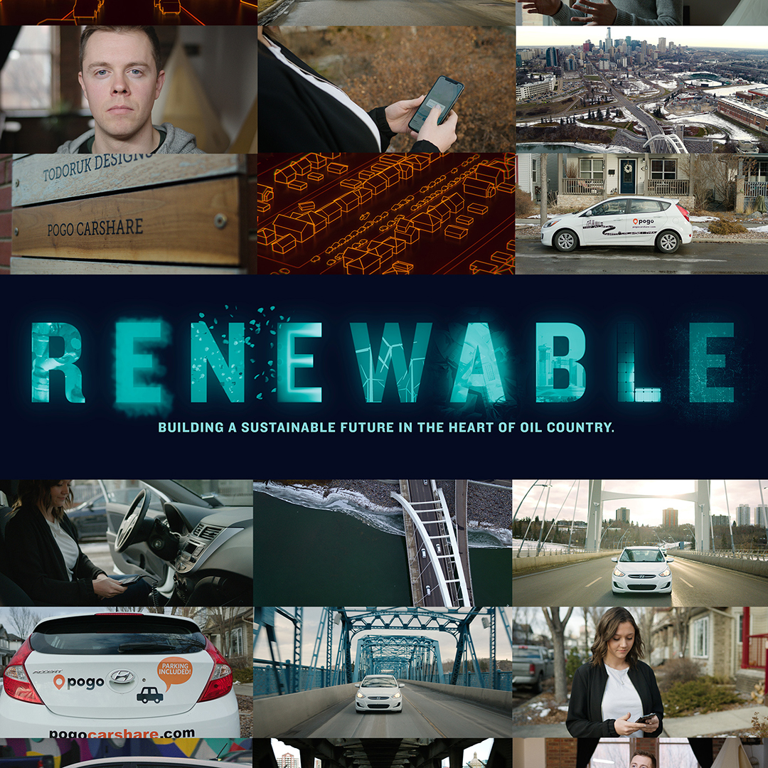Renewable-small
